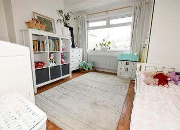 2 bed maisonette for sale in Kimble Road, Colliers Wood, London SW19