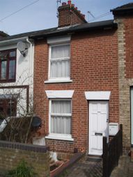 Thumbnail 2 bed property to rent in Pembury Road, Tonbridge