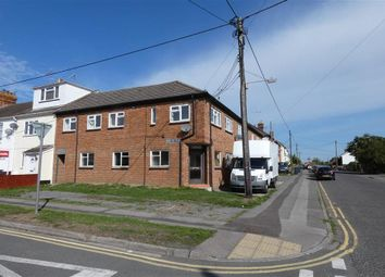 Thumbnail 2 bed flat to rent in Windsor Court, Windsor Road, Durrington