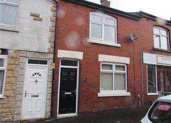 2 bed property for sale in Eldon Street, Preston PR2