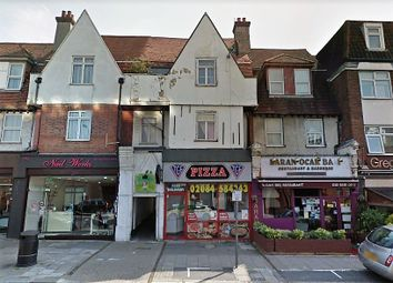 Thumbnail Retail premises to let in Finchley Road, Golders Green