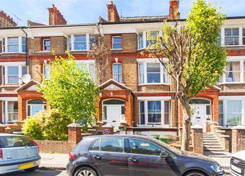 Thumbnail 3 bed flat for sale in Birchington Rd, Kilburn, London