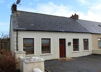 Thumbnail 3 bed semi-detached house for sale in Cliveragh, Listowel, Kerry