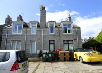 2 bed flat to rent in Sunnybank Place, Aberdeen AB24