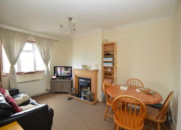 2 bed flat to rent in Westfield Parade, Byfleet Road, New Haw, Addlestone KT15