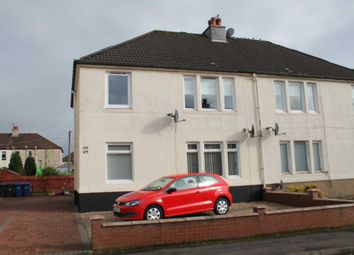 Thumbnail 1 bed cottage to rent in Colinslee Drive, Paisley