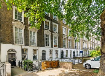 Thumbnail 1 bedroom flat for sale in City Road, Clerkenwell