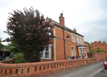 Thumbnail Room to rent in Palmer Park Ave, Earley, Reading, Berkshire