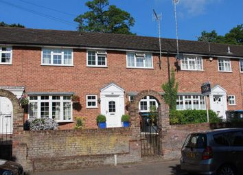 Thumbnail 3 bedroom terraced house for sale in Cotterells, Hemel Hempstead