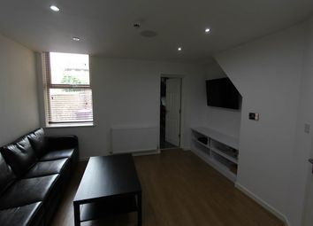 Thumbnail 7 bed shared accommodation to rent in Wavertree L15, Liverpool,