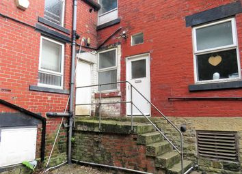 Thumbnail 3 bed flat to rent in Manchester Road, Deepcar, Sheffield