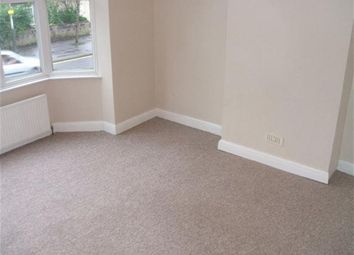 Thumbnail 3 bed flat to rent in Bowthorpe Road, Norwich