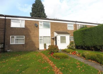 Thumbnail 3 bed property to rent in Leasow Drive, Edgbaston, Birmingham