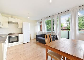 Thumbnail 4 bed maisonette to rent in Forsyth Gardens, Kennington