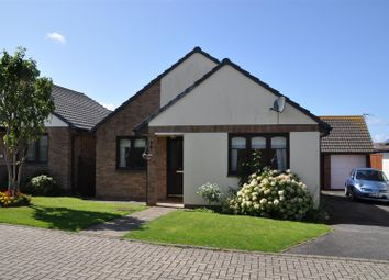 Thumbnail 2 bedroom detached bungalow to rent in The Fairways, Westward Ho, Bideford