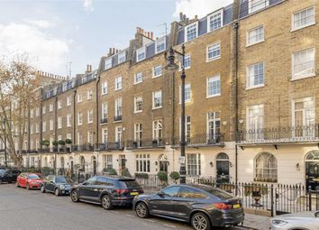 Thumbnail 5 bed property for sale in Wilton Place, London