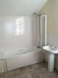 Thumbnail 2 bed terraced house to rent in Darlington Street, Wigan