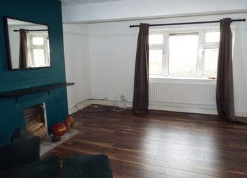 Thumbnail 3 bedroom flat to rent in 11 Fullwell Avenue, Clayhall