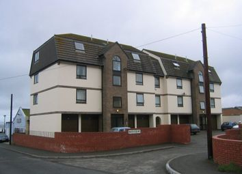 Thumbnail 1 bed flat to rent in Bath Court, Westward Ho!, Devon