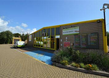 Thumbnail Office to let in A3, The Seedbed Centre, Vanguard Way, Southend On Sea, Essex