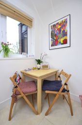 Thumbnail 1 bed flat to rent in Rosecroft Avenue, Hampstead