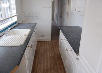2 bed property to rent in Gardiner Street, Gillingham ME7
