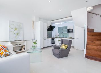 Thumbnail 1 bed property for sale in Violet Hill, St John's Wood