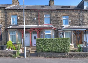 4 bed terraced house for sale in Lister Avenue, Bradford BD4