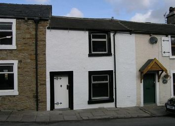 Thumbnail 2 bed cottage to rent in Painterwood, Billington