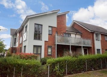 2 bed maisonette for sale in Tame Avenue, Smithswood, Birmingham B36