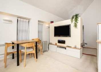 Thumbnail 1 bed flat for sale in Jacob Street, London