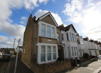 Thumbnail 1 bed detached house for sale in 46 Beach Avenue, Leigh-On-Sea, Essex