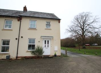 Thumbnail 3 bed property to rent in Hickory Lane, Almondsbury, Bristol