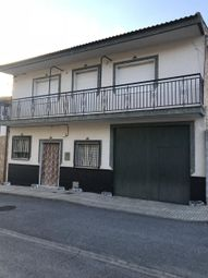 Thumbnail 4 bed town house for sale in Calle Huelva 18129, Cacín, Granada