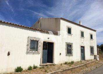 Thumbnail 3 bed farmhouse for sale in Loulé (Zona), Loulé (São Clemente), Loulé Algarve