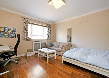 Thumbnail 2 bedroom flat for sale in Radley House, Marylebone