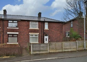 Thumbnail 3 bed semi-detached house for sale in Kirkstall Avenue, Littleborough