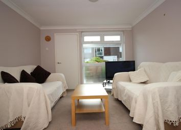 Thumbnail 2 bed flat to rent in Trentham Avenue, Benton, Newcastle Upon Tyne