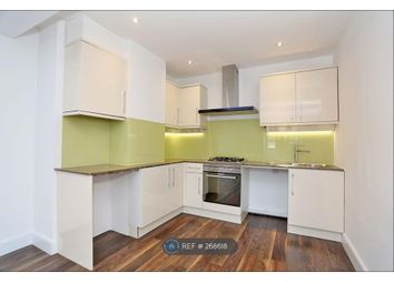 Thumbnail 3 bed flat to rent in Inverurie Road, Aberdeen