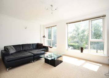 Thumbnail 4 bed property to rent in Thurlow Park Road, West Dulwich
