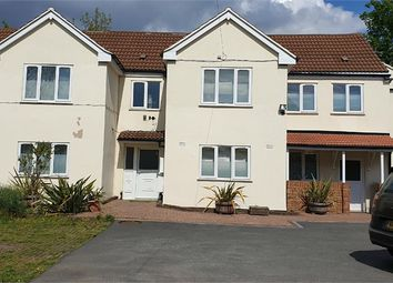 Thumbnail 2 bed flat to rent in South Harrow, Middlesex