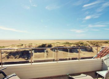 Thumbnail Terraced house for sale in Summerfields, St Annes, Lancashire