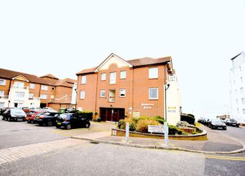 Thumbnail 1 bed property for sale in Holland Road, Westcliff-On-Sea
