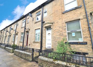 Thumbnail 3 bed terraced house for sale in Murgatroyd Street, Bradford