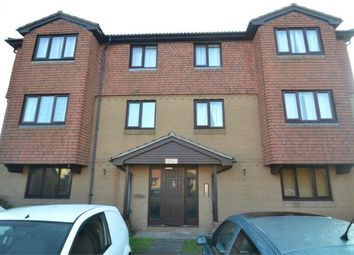 Thumbnail 1 bed flat to rent in Hunting Gate, Colchester, Essex