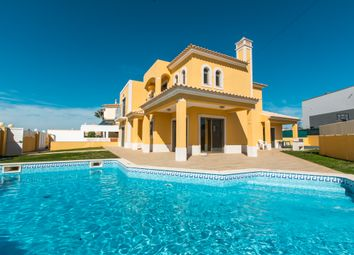 Thumbnail 4 bed villa for sale in Albufeira, Algarve, Portugal