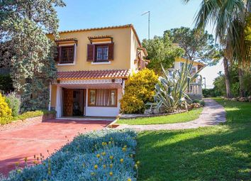 Thumbnail 4 bed villa for sale in Picasent, Valencia, Spain