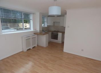 Thumbnail 2 bed flat for sale in Dukes Court, Kings Road, Flitwick, Bedfordshire