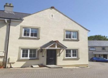 Thumbnail 3 bed property to rent in College Way, Truro