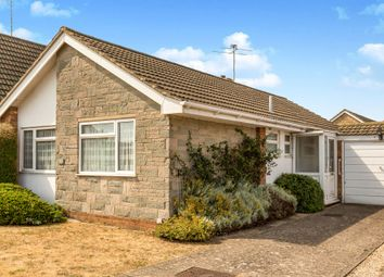 2 bed detached bungalow for sale in Grafton Close, Maidenhead SL6